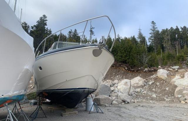 2000 Ferrari Boat for sale in Cow Bay, NS