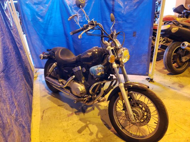2003 Yamaha XV250 for sale in Hayward, CA