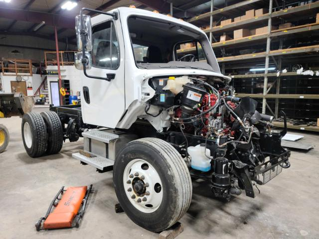 2020 Freightliner M2 106 MED for sale in Louisville, KY