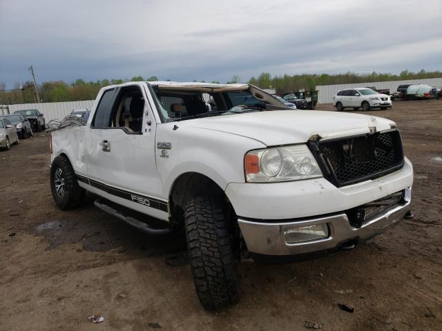 1FTPX14564NA21420-2004-ford-f-150