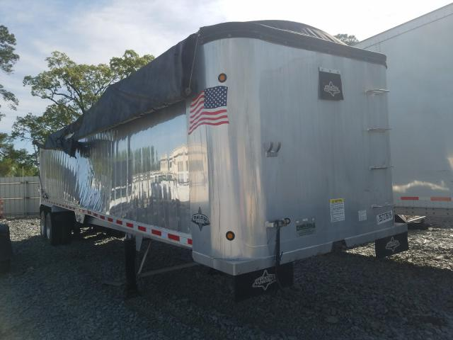 Trailers salvage cars for sale: 2015 Trailers Boat Trailer