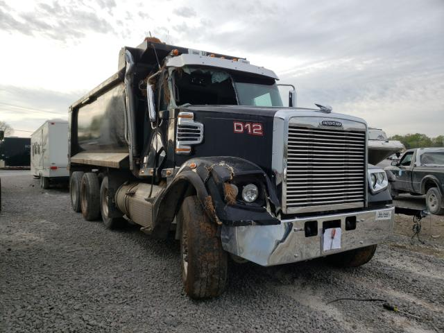 2020 Freightliner 122SD for sale in Lebanon, TN