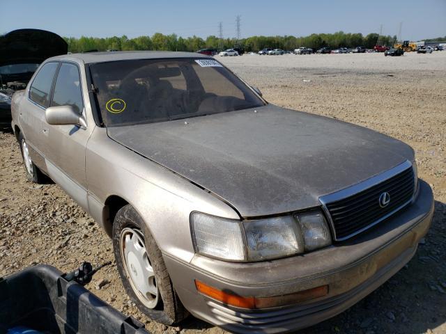 Lexus IS salvage cars for sale: 1994 Lexus IS