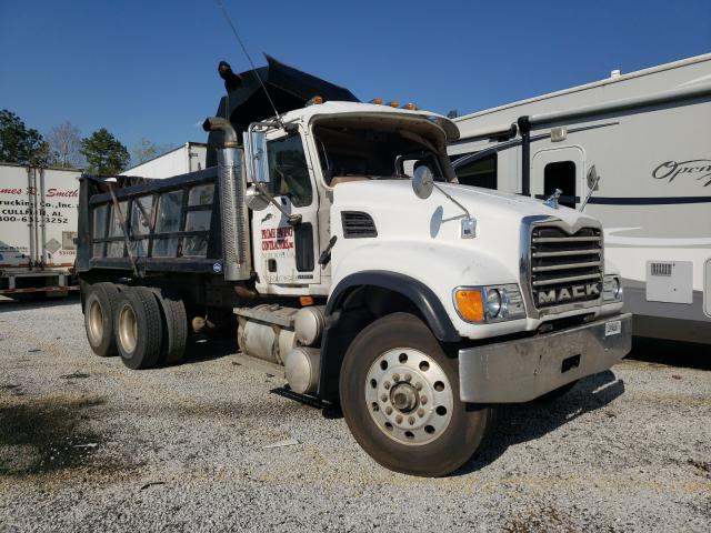 Mack salvage cars for sale: 2004 Mack 700 CV700