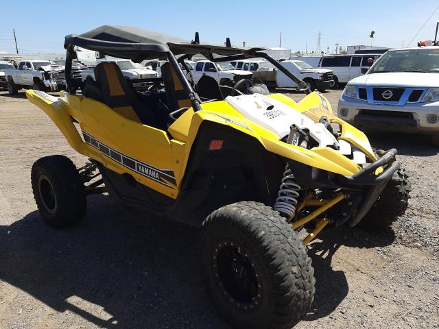 2016 Yamaha YXZ1000R for sale in Phoenix, AZ