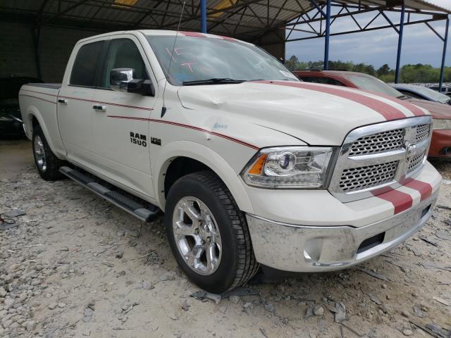 2016 Dodge 1500 Laram for sale in Cartersville, GA