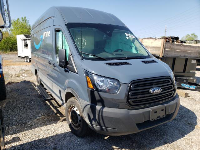 2019 Ford Transit T for sale in Bridgeton, MO