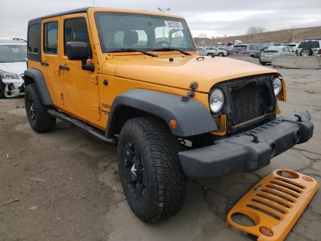 1C4BJWDG3CL160232-2012-jeep-wrangler