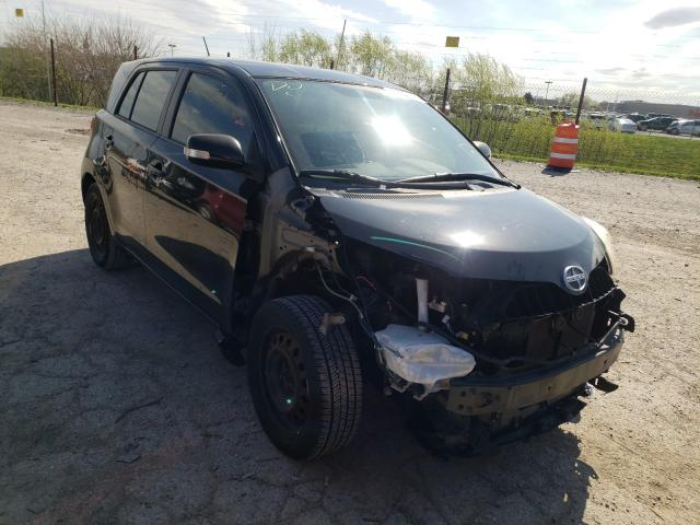 2009 Scion XD for sale in Indianapolis, IN