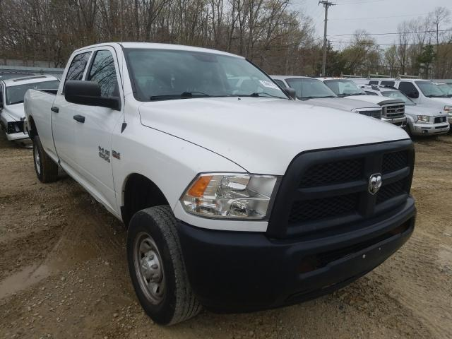 2014 Dodge RAM 2500 ST for sale in Glassboro, NJ