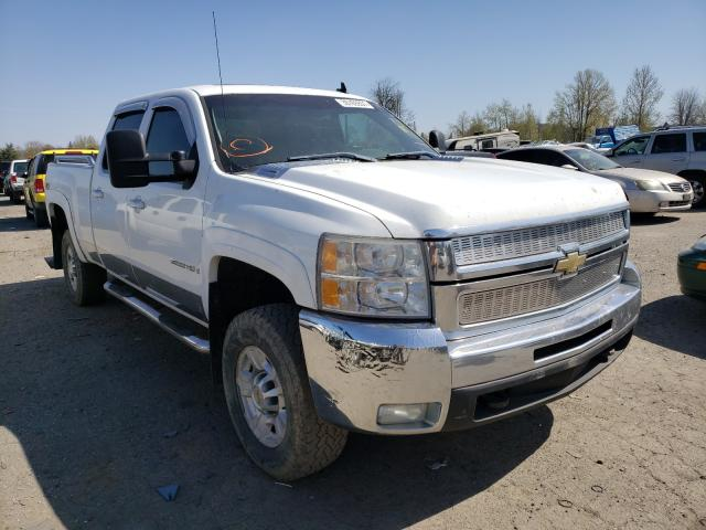 2009 Chevrolet Silverado for sale in Portland, OR