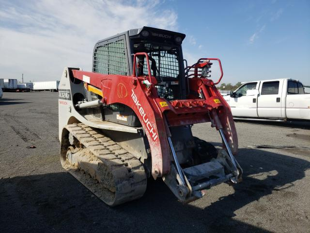 2020 Other Takeuchi for sale in Alorton, IL