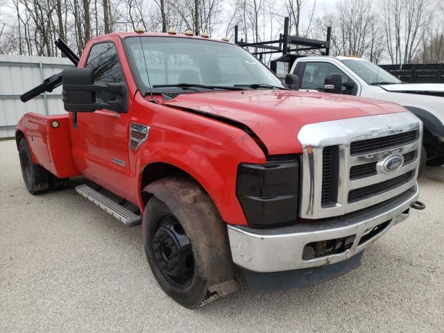 2007 Ford F250SUPDTY for sale in Cudahy, WI