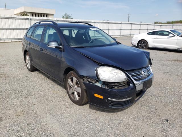 2009 Volkswagen Jetta S en venta en Fredericksburg, VA