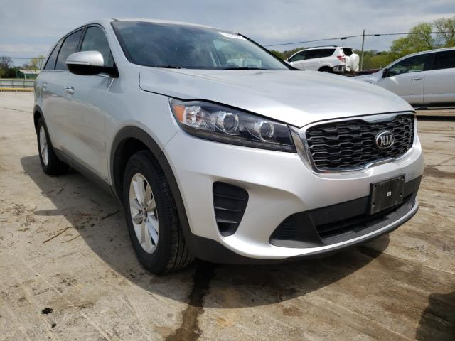 2020 KIA Sorento S for sale in Lebanon, TN