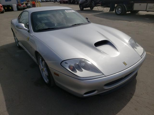 2003 Ferrari F575 Maran for sale in Los Angeles, CA