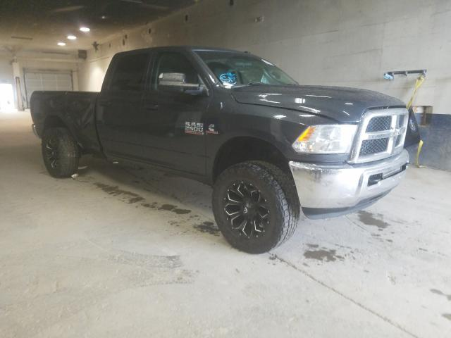 2014 Dodge RAM 2500 ST for sale in Magna, UT