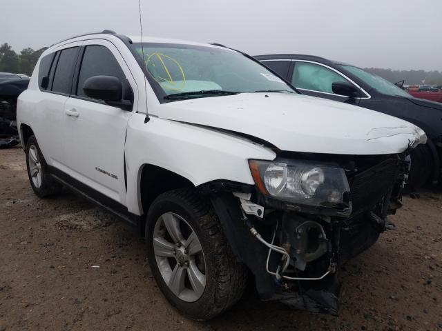 1C4NJCBB9ED504257-2014-jeep-compass