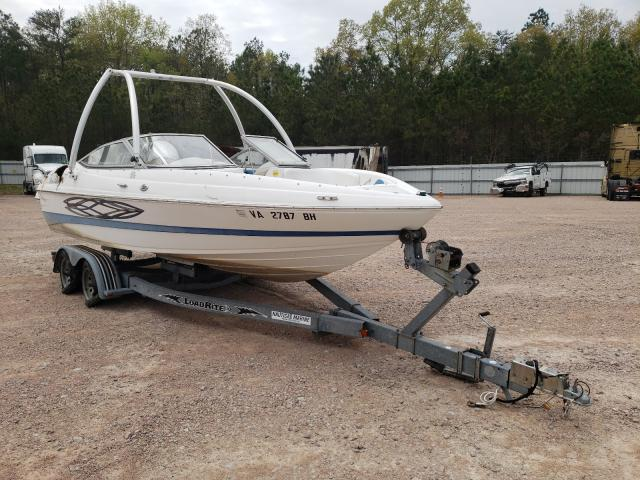 2006 Mariah Bowrider for sale in Charles City, VA