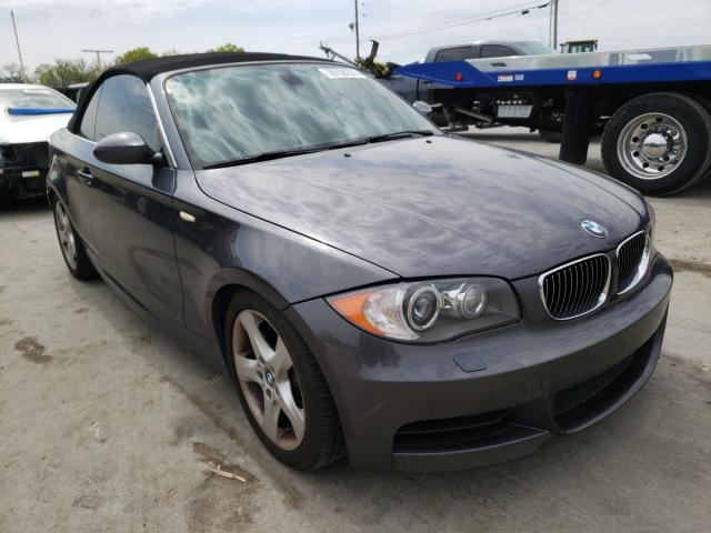 2008 BMW 135 I for sale in Lebanon, TN