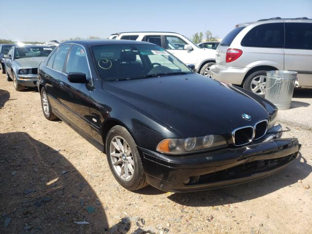 2003 BMW 525 I Automatic for sale in Bridgeton, MO