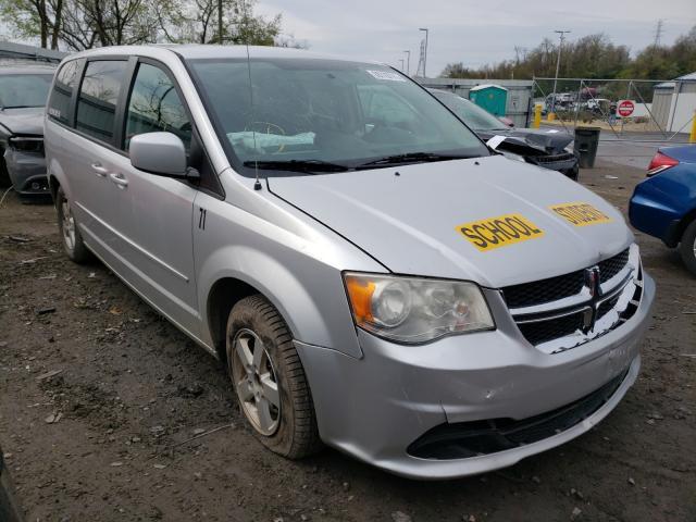 Dodge salvage cars for sale: 2012 Dodge Grand Caravan