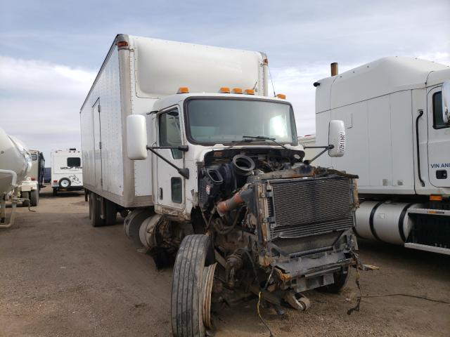 2014 Kenworth Construction for sale in Brighton, CO