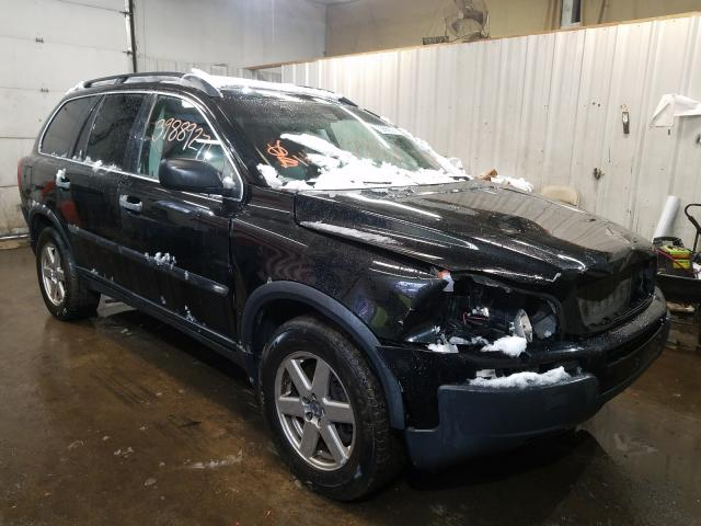 2006 Volvo XC90 for sale in Lyman, ME