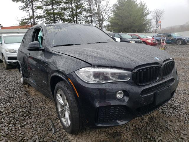 2017 BMW X5 for sale in New Britain, CT