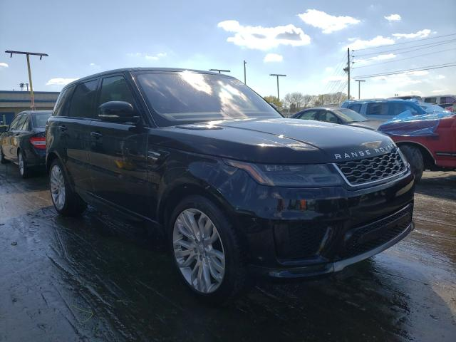 2019 Land Rover Range Rover for sale in Lebanon, TN