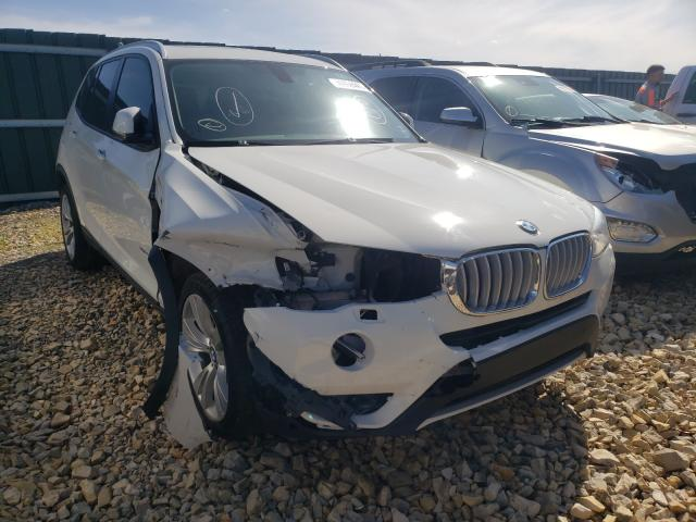 2016 BMW X3 XDRIVE2 for sale in Sikeston, MO