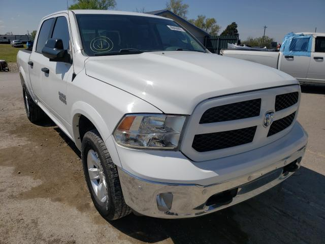 2015 Dodge RAM 1500 SLT for sale in Sikeston, MO