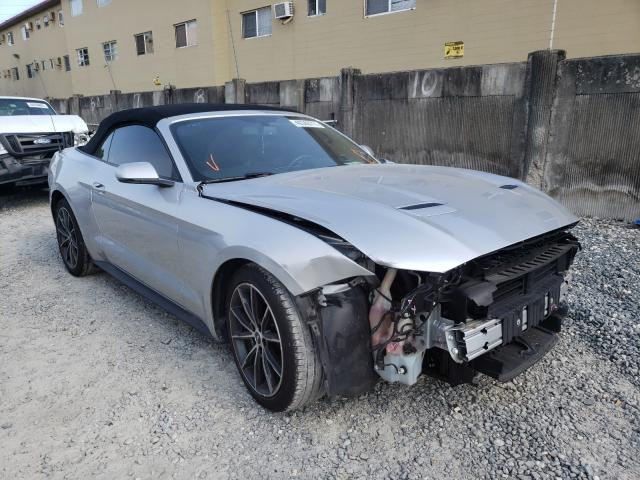 2018 FORD MUSTANG 1FATP8UH0J5123945