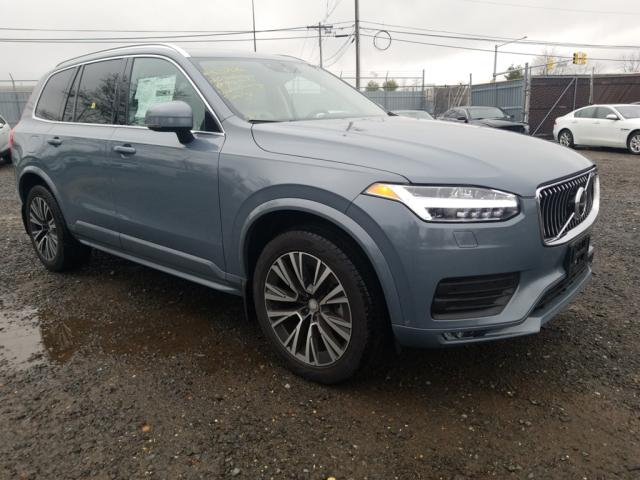 2020 Volvo XC90 T6 MO for sale in Hillsborough, NJ