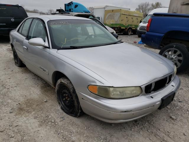 2002 Buick Century CU for sale in Des Moines, IA