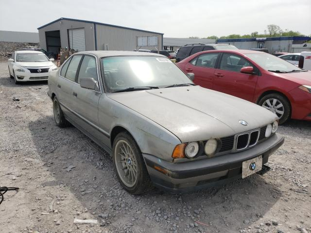WBAHC1308KBC89650-1989-bmw-5-series