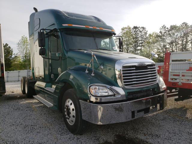 2005 Freightliner Convention for sale in Loganville, GA