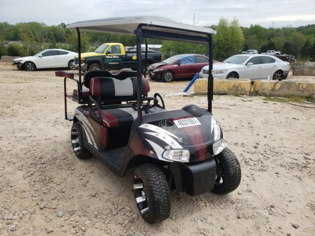 2014 Ezgo Golfcart for sale in China Grove, NC