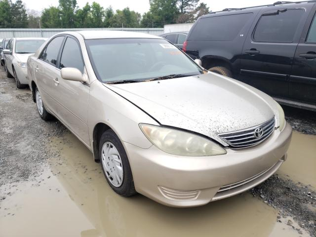2005 Toyota Camry LE for sale in Shreveport, LA