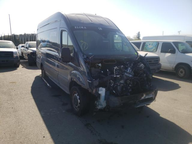 2020 Ford Transit T for sale in San Martin, CA