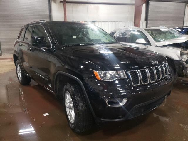 2019 Jeep Grand Cherokee for sale in Lansing, MI
