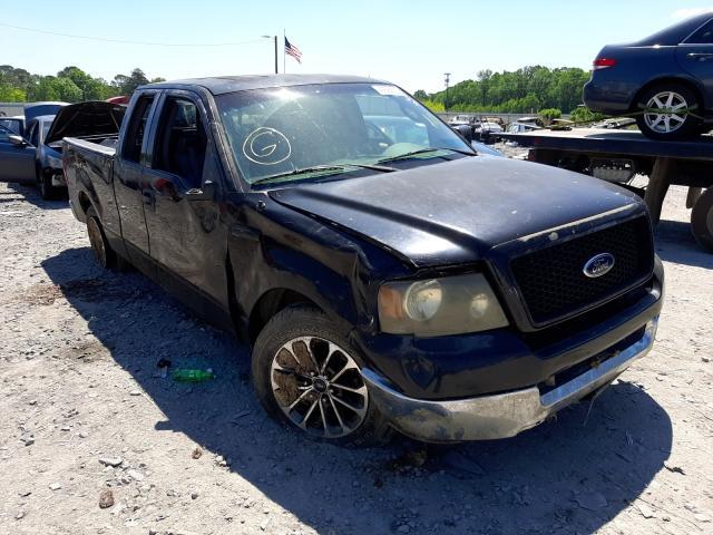 1FTRX12W74NA76768-2004-ford-f-150