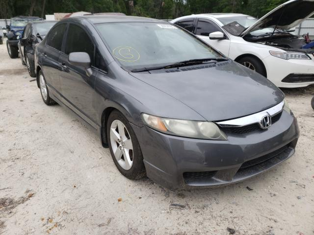 2011 HONDA CIVIC LX-S 19XFA1F68BE021455