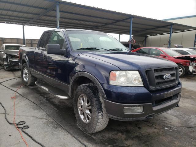 1FTPX14574NC45490-2004-ford-f-150