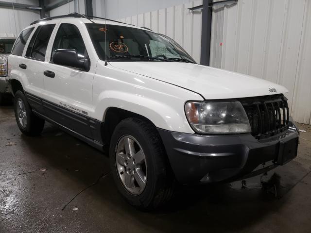1J4GW48S34C279128-2004-jeep-cherokee