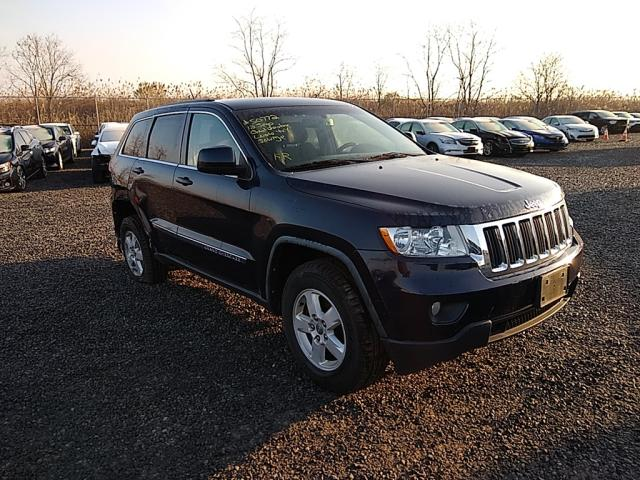 Jeep salvage cars for sale: 2012 Jeep Grand Cherokee