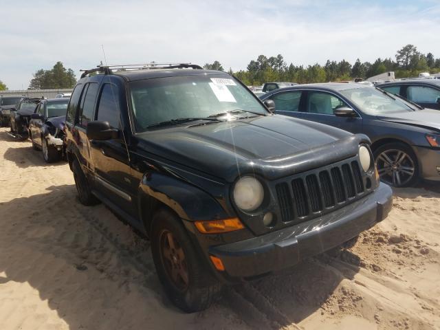 1J4GL48K56W294272-2006-jeep-liberty