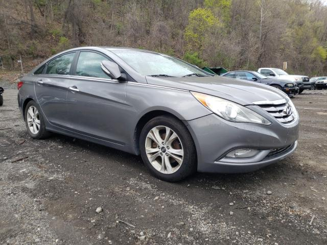 2011 Hyundai Sonata SE for sale in Marlboro, NY