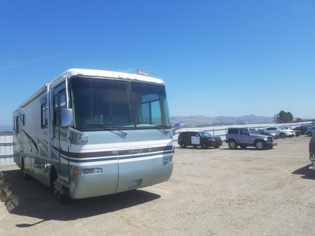 Roadmaster Rail salvage cars for sale: 2003 Roadmaster Rail AE-Stacked