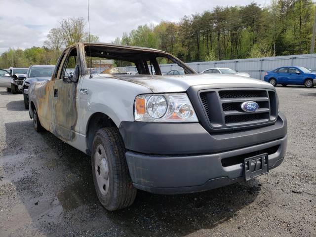 1FTRF12297KD47559-2007-ford-f-150
